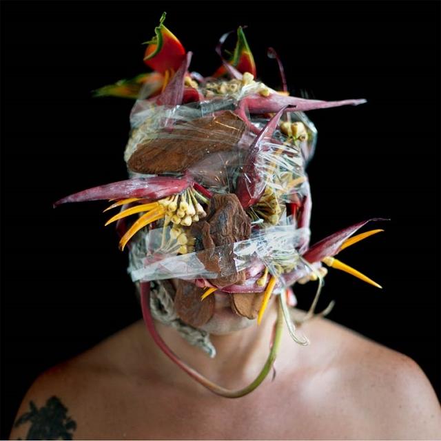 Edu-Monteiro-Autorretrato-Sensorial-13