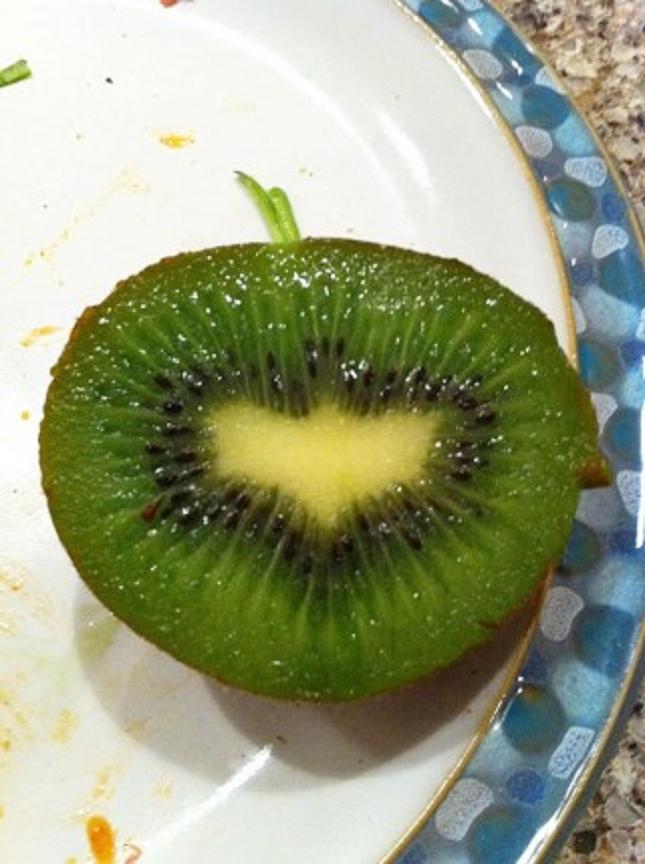 Pareidolie -legume-fruit-27