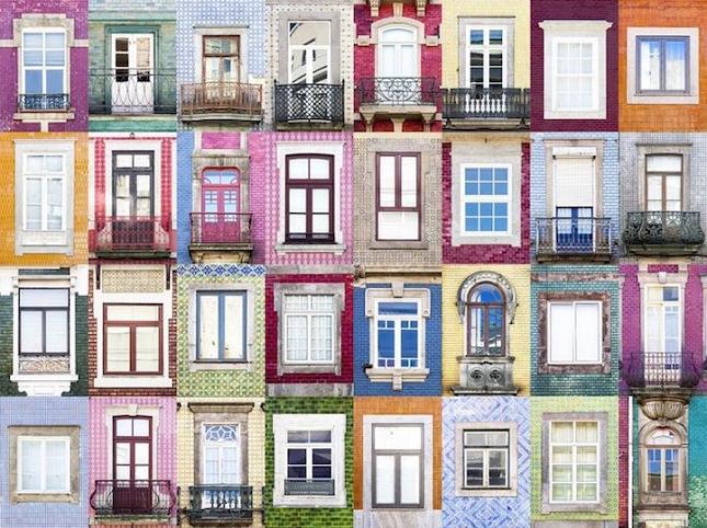 Porto -Portugal