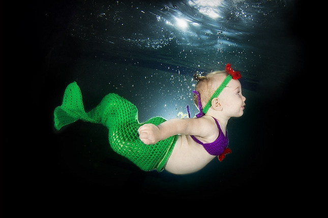 cours-natation-BEBE-piscine-enfant-danger-4