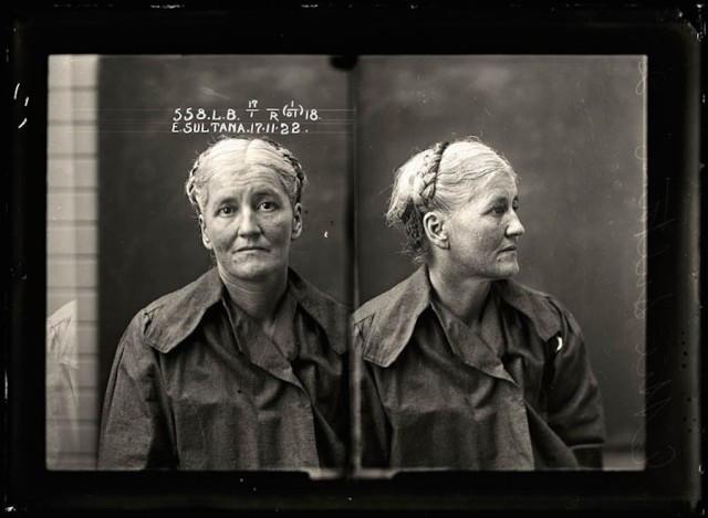 femme-criminelle-10