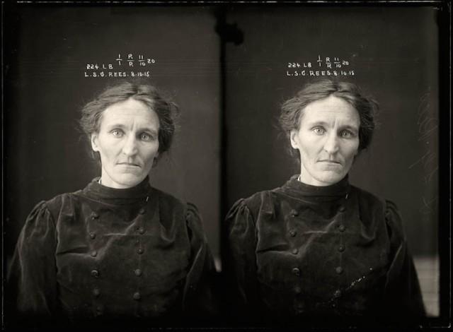 femme-criminelle-11