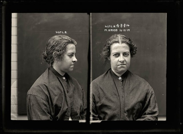 femme-criminelle-14
