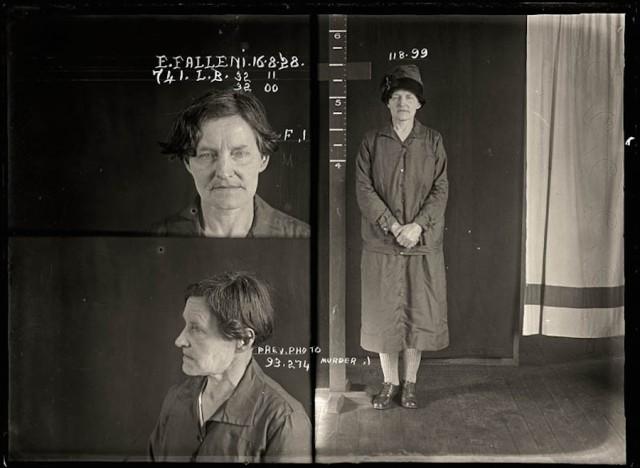 femme-criminelle-16