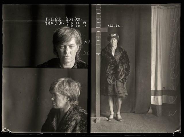 femme-criminelle-18