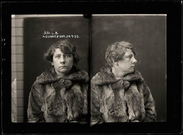 femme-criminelle-19