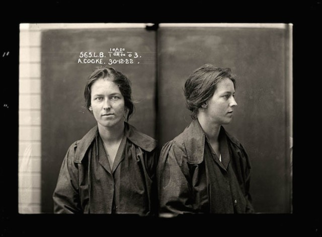 femme-criminelle-2