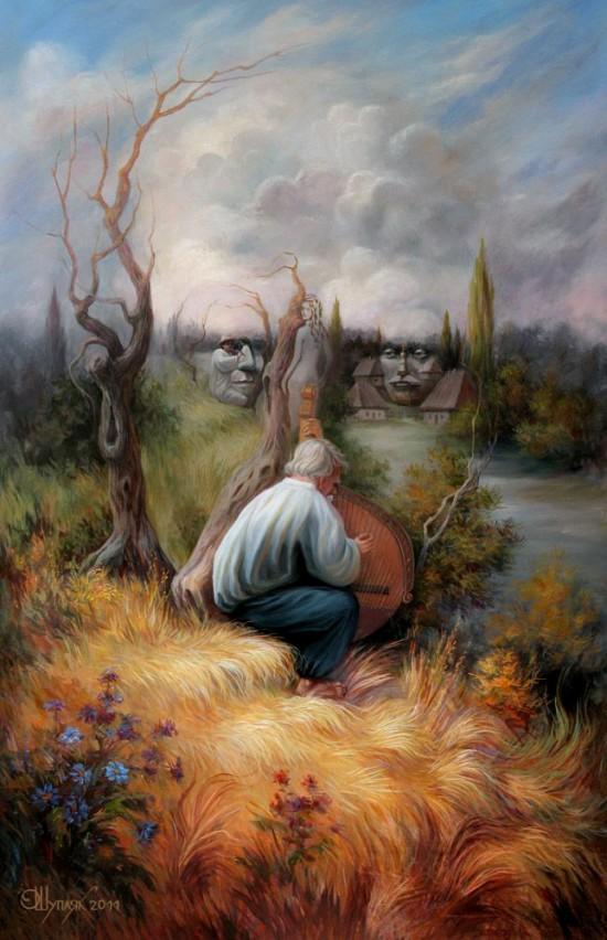 illusions-optique-7