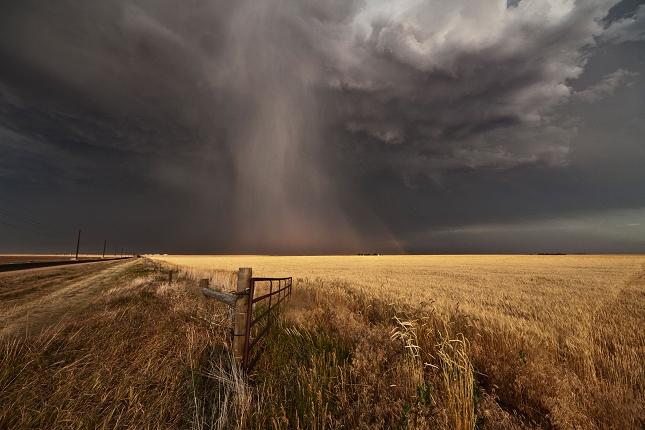 orages-supercellulaires-Camille-Seaman-17