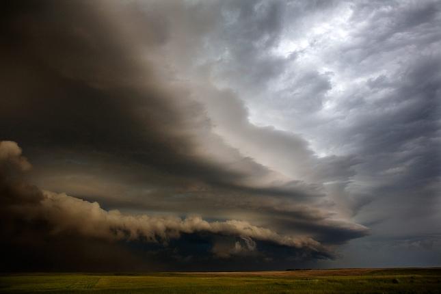 orages-supercellulaires-Camille-Seaman-2