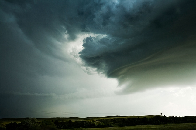 orages-supercellulaires-Camille-Seaman-22