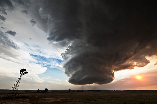 orages-supercellulaires-Camille-Seaman-8