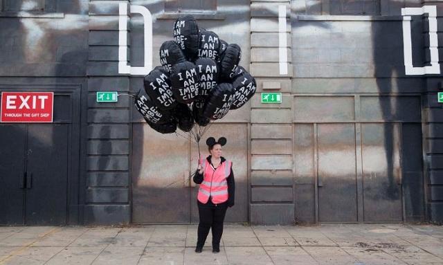 PArc-Attraction-Dismaland-Banksy-1