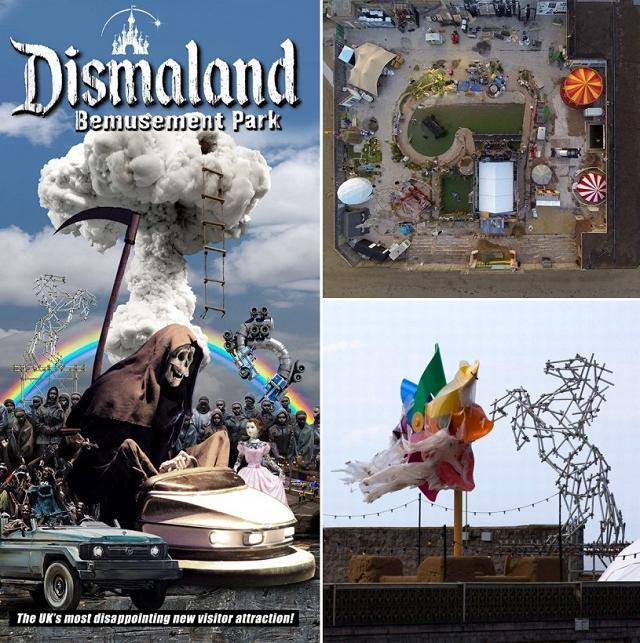 PArc-Attraction-Dismaland-Banksy-7