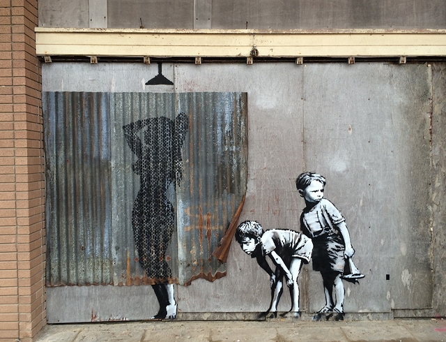 PArc-Attraction-Dismaland-Banksy-8