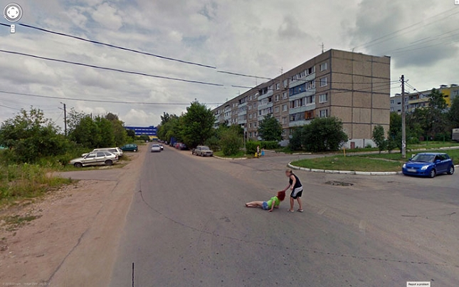 Street-view-selection-1