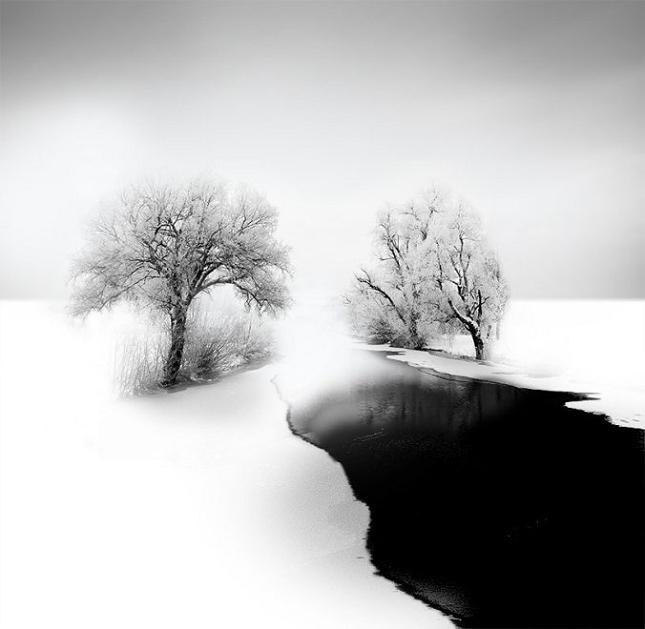 Photo-minimaliste-1