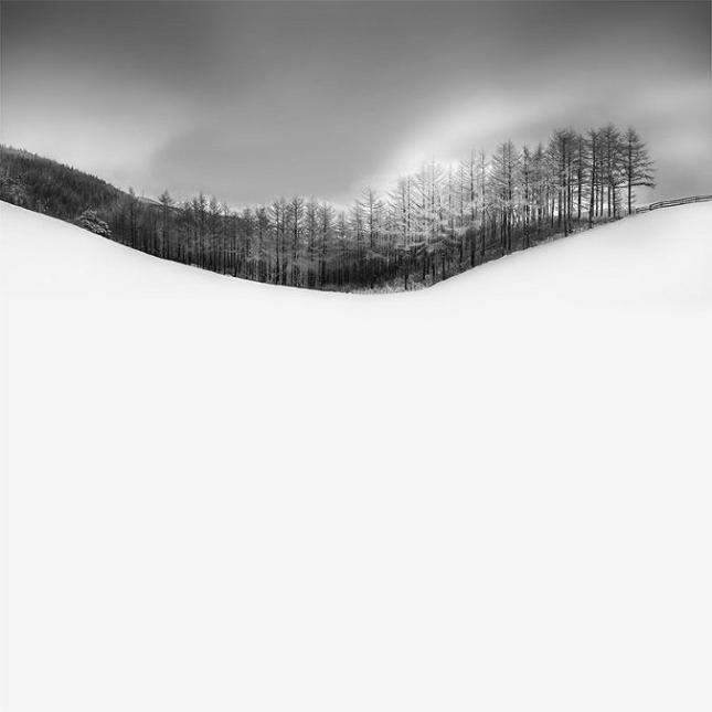 Photo-minimaliste-11