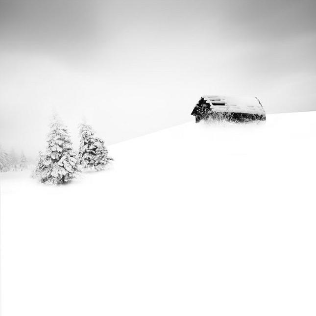 Photo-minimaliste-17