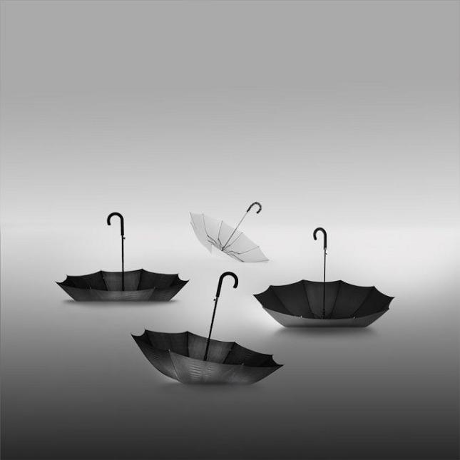 Photo-minimaliste-3