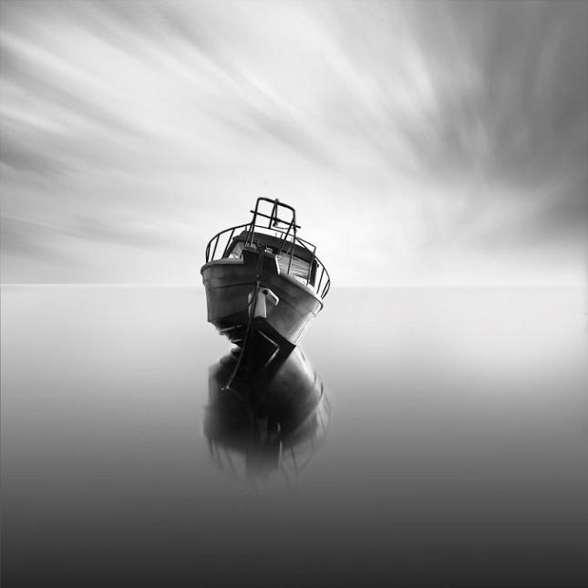 Photo-minimaliste-4