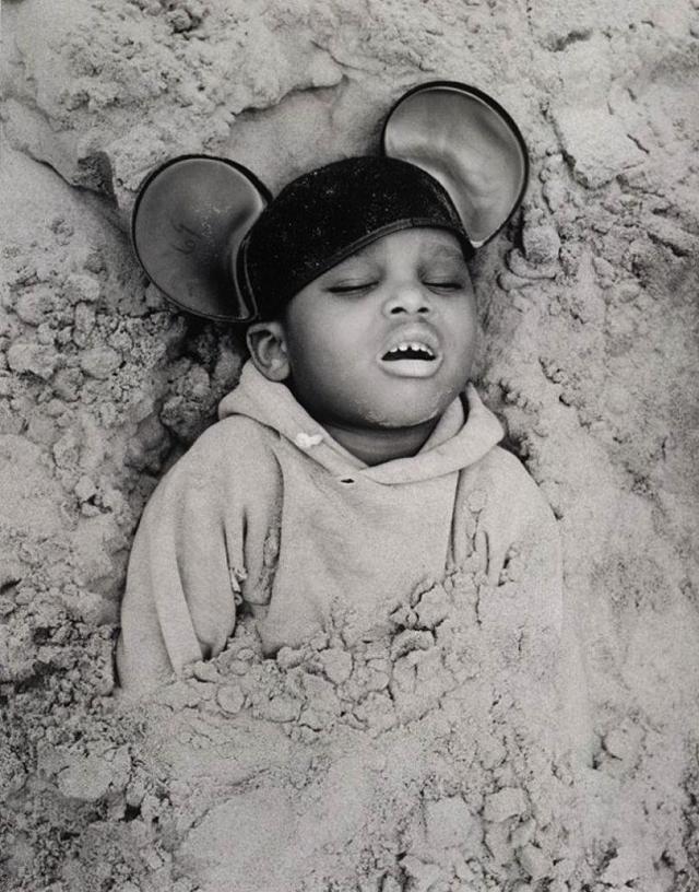 cauchemard-enfant-2