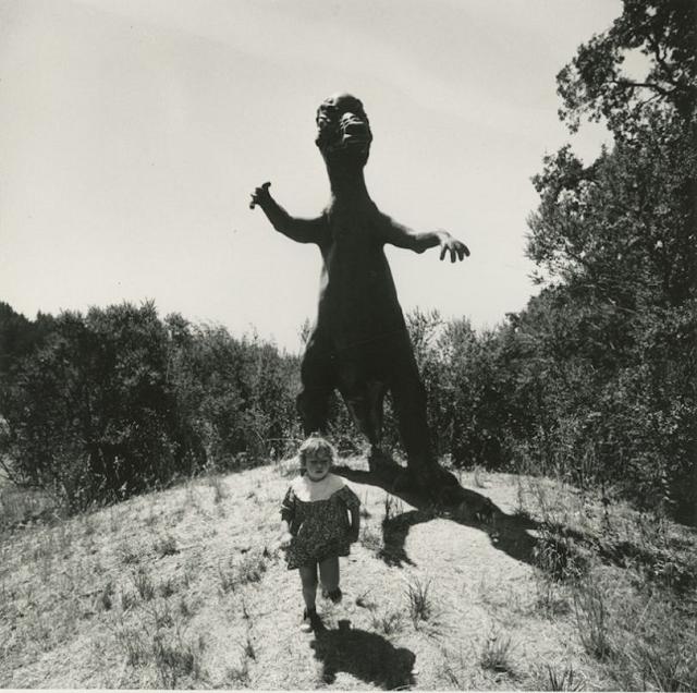 cauchemard-enfant-6