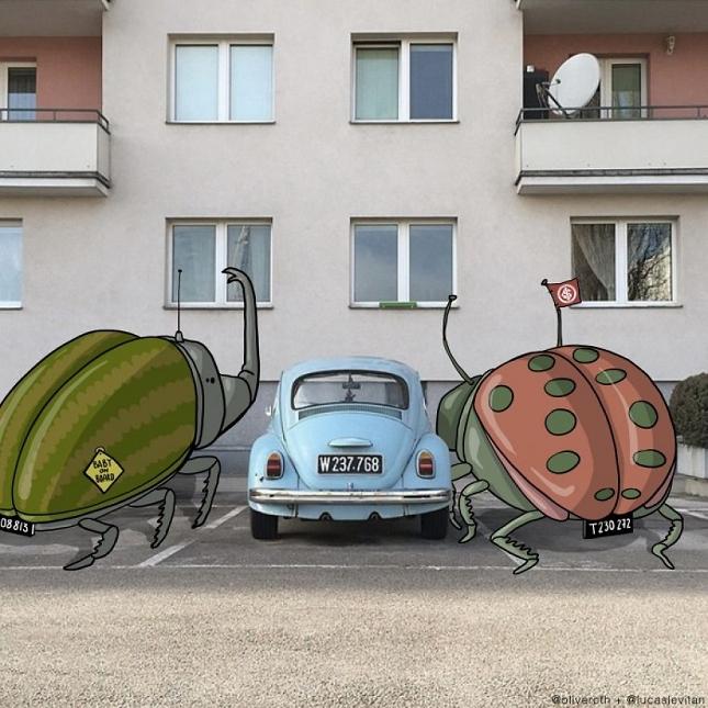 illustration-delir-humour-3
