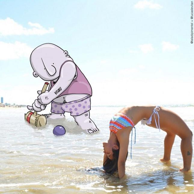illustration-delir-humour-6