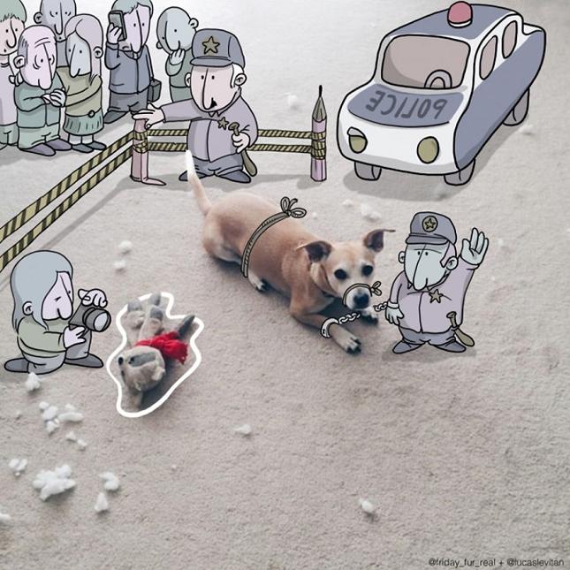 illustration-delir-humour-8