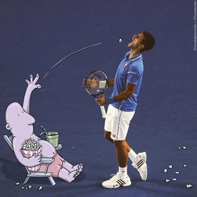 illustration-delir-humour