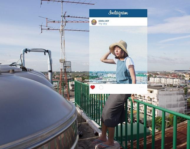 photo-hors-Champ-Instagram-2