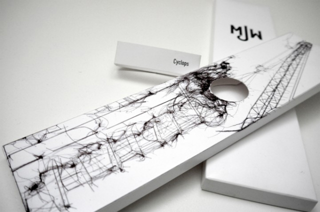 Art-fil-Deby-Smith-13