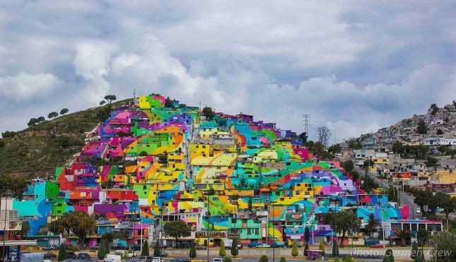 Street-ART-MEXIQUE-Pachuca-1