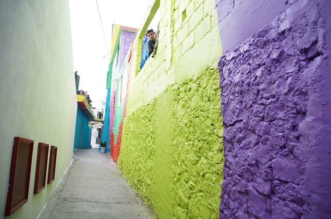 Street-ART-MEXIQUE-Pachuca-2