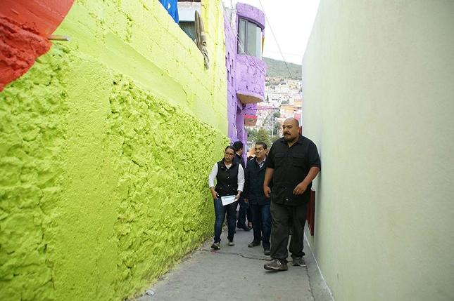 Street-ART-MEXIQUE-Pachuca-3
