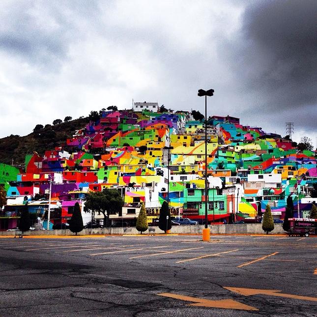 Street-ART-MEXIQUE-Pachuca-4