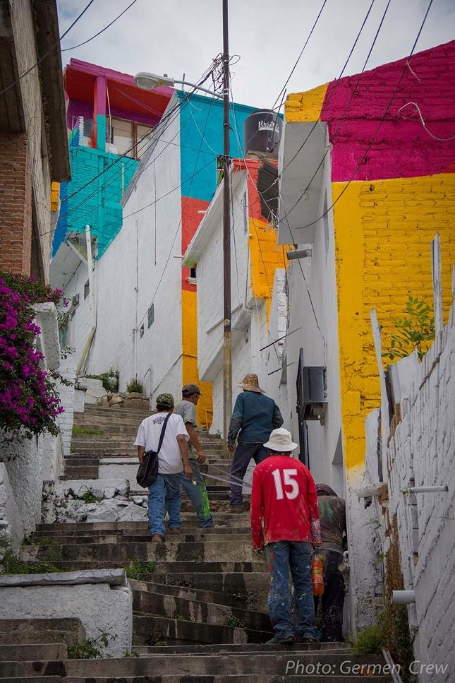 Street-ART-MEXIQUE-Pachuca-7