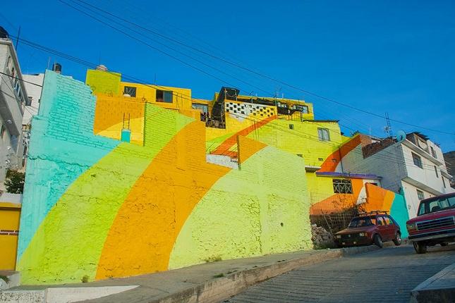 Street-ART-MEXIQUE-Pachuca-8