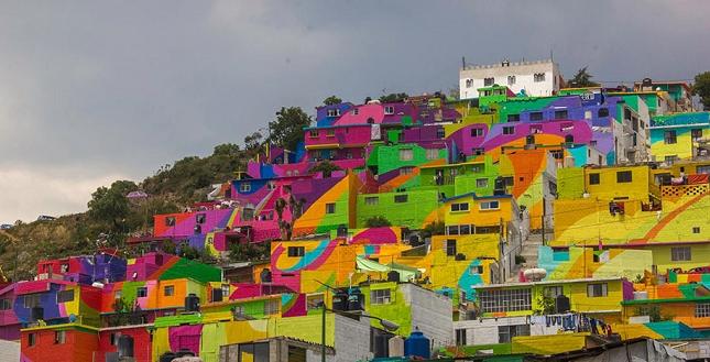 Street-ART-MEXIQUE-Pachuca-9