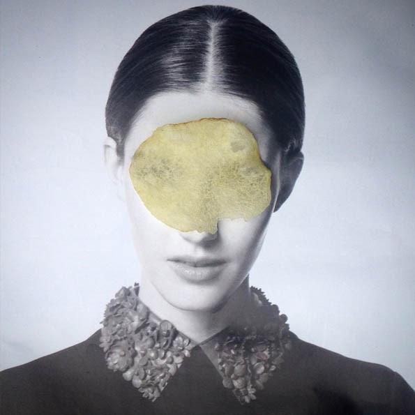 manipulation-visage-Overprint-Daubal-Wikilinks-Galerie-10