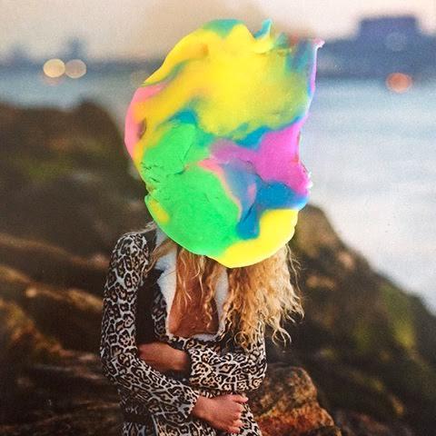 manipulation-visage-Overprint-Daubal-Wikilinks-Galerie-11