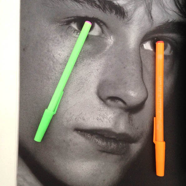 manipulation-visage-Overprint-Daubal-Wikilinks-Galerie-3
