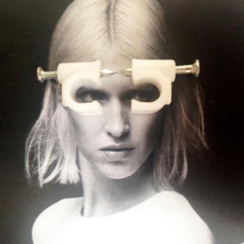 manipulation-visage-Overprint-Daubal-Wikilinks-Galerie-5