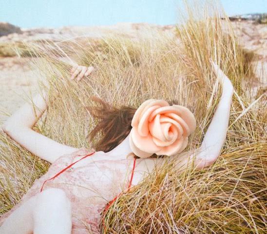 manipulation-visage-Overprint-Daubal-Wikilinks-Galerie-9