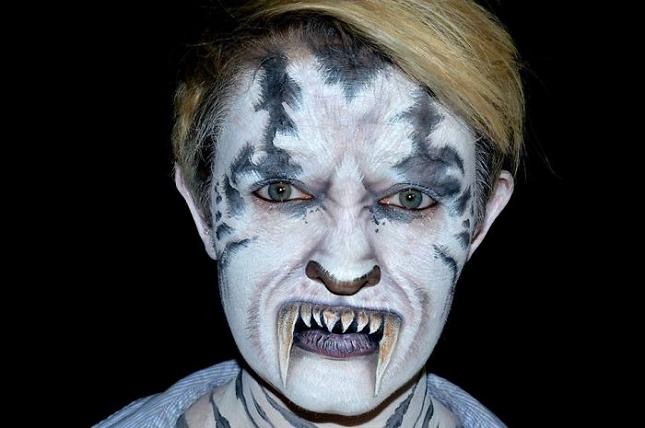 maquillage-Halloween-10