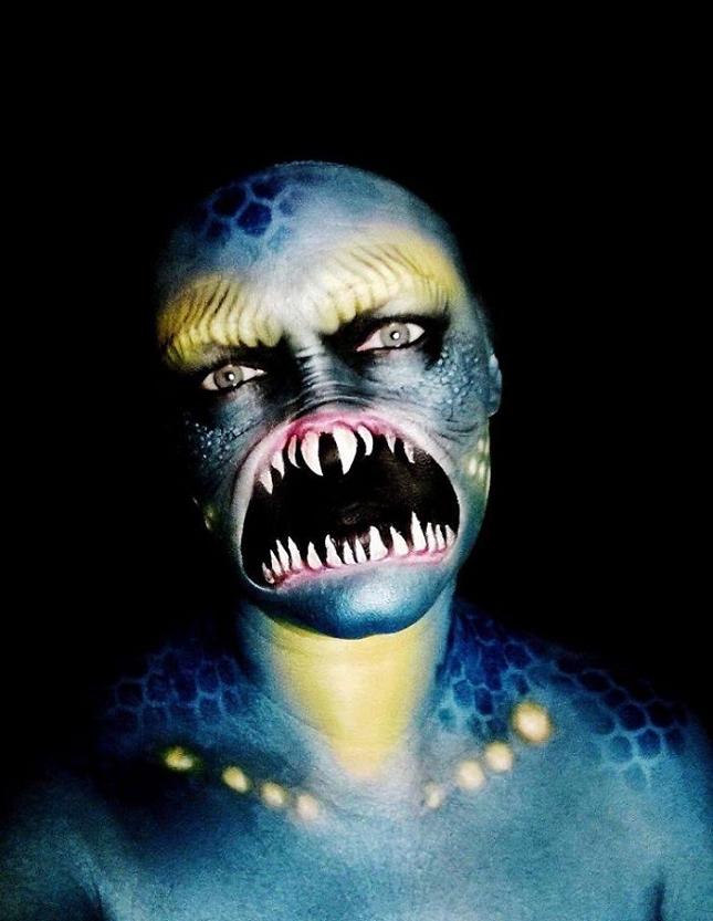 maquillage-Halloween-11