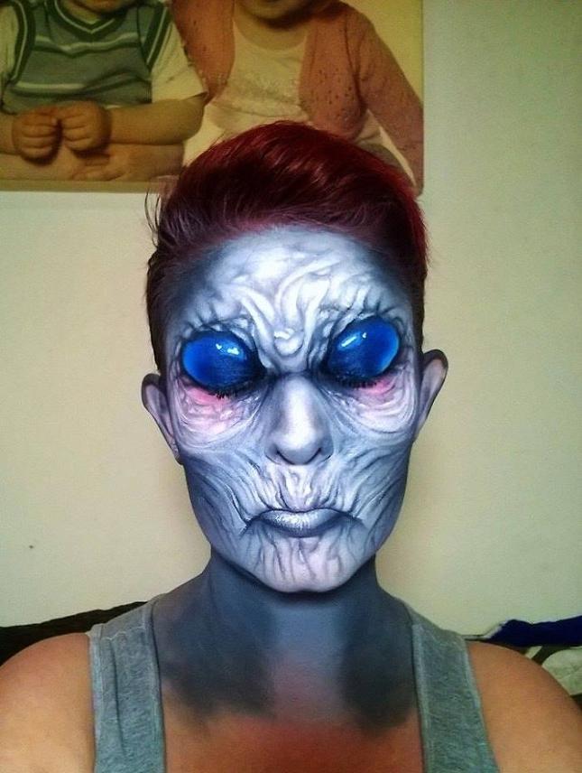 maquillage-Halloween-12