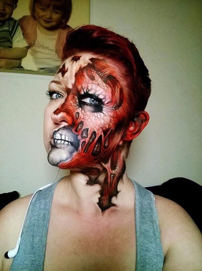 maquillage-Halloween-13