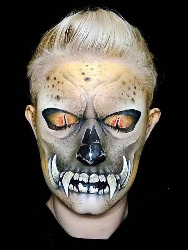 maquillage-Halloween-14